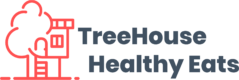 Treehouse Healthy Eats